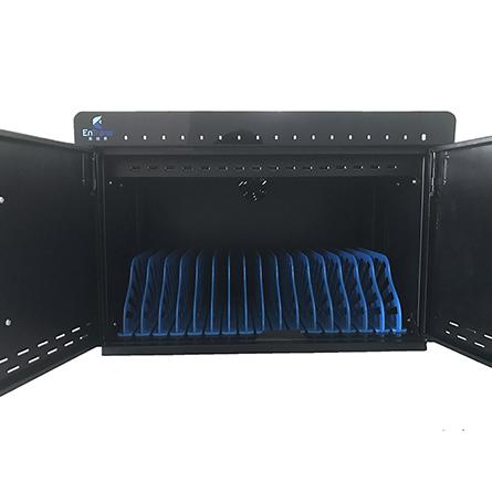平板電腦充電柜